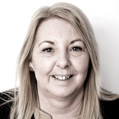 Cobhams Tax Consultants Team Member