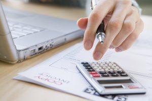 Cobhams Tax Consultants Crosby Liverpool Accounts