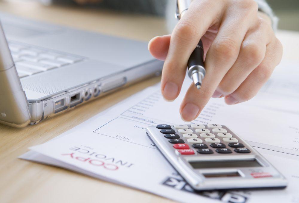Cobhams Tax Consultants Blog Post Image